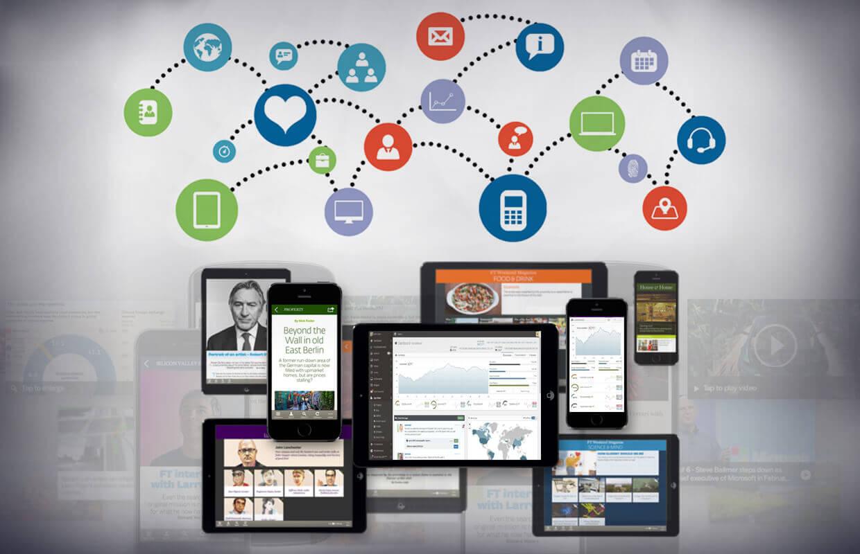 panpic web app