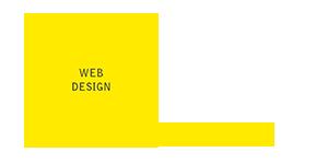 Web Design and Development company in Vietnam